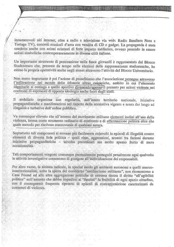 pol-prev-casapound-3